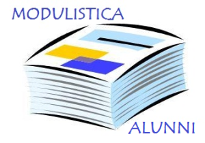 modulistica_alunni
