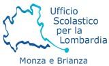 """Bando di selezione n. 4 tirocini curriculari presso USP Monza e della Brianza – Programma """"Rafforziamo lo Stato"""""""