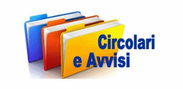 Circ.n.60 DECRETO DI INDIZIONE ELEZIONI SUPLLETIVE DEL CONSIGLIO DI ISTITUTO PER LA COMPONENTE GENITORI E ATA